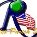 Rapides Parish School Board