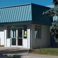 Renfrew Aquatic & Recreation Centre