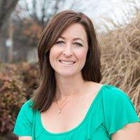 Sharon Campbell,REALTOR, Woody Creek Realty, LLC