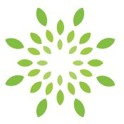 London Environmental Network