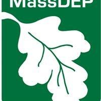 Commonwealth of Massachusetts Environmental Protection Dept