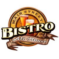 Main Street Bistro & Ale House
