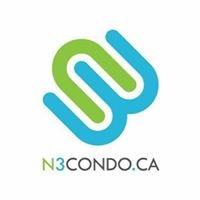 N3 Condo
