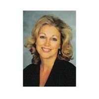 Barbara Whitehead - Re/Max Distinctive