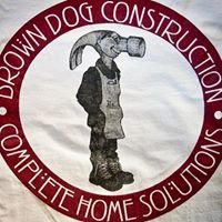Brown Dog Construction