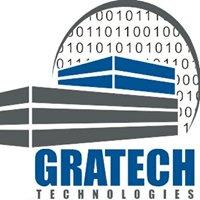 Gratech