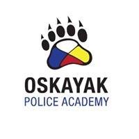 Oskayak Police Academy