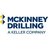 McKinney Drilling Company