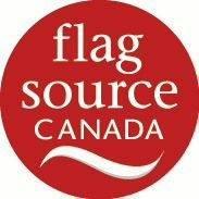 Flagsource Canada