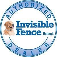 Invisible Fence Brand of Delmarva