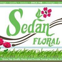 Sedan Floral, Inc.