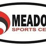 The Meadows Sports Centre Ellon
