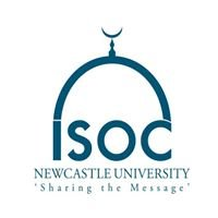 Newcastle University Islamic Society