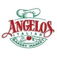 Angelo's Italian Market