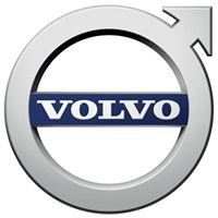 Barnetts Volvo