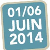 Siad47 - Semaine des Initiatives pour l'Agriculture de Demain