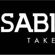 Sabi Sushi Pedersgata 38