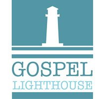 The Gospel Lighthouse