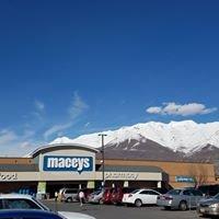 Macey's Food & Pharmacy