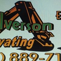 Halverson Excavating