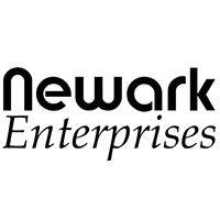 Newark Enterprises