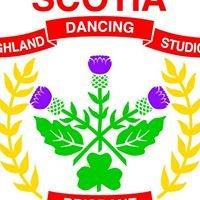Scotia Highland Dancing Studio