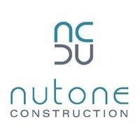 Nu Tone Inc.