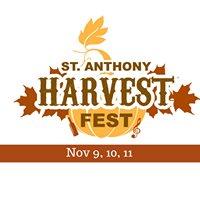 St. Anthony's Orthodox Church Festival - Bergenfield, NJ