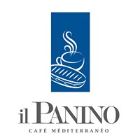 Il Panino - Café Méditerranéo