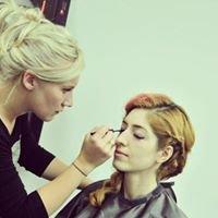 Hair Design and Makeup Artistry by Kiersten