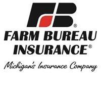 DeLamielleure Agency - Farm Bureau Insurance