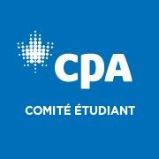Comité Étudiant CPA de l'UQTR-Longueuil