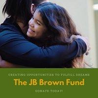 JB Brown Fund