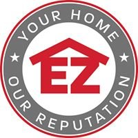 EZ Home Solutions - Minnesota