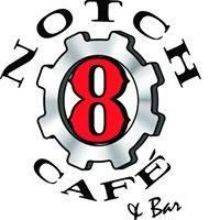 Notch 8 Café & Bar