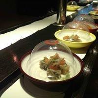 Shin Sushi, Sandnes