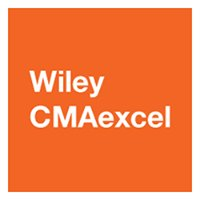 Wiley CMAexcel