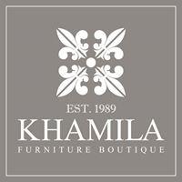 Khamila Furniture Boutique