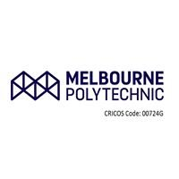 Melbourne Polytechnic International Office