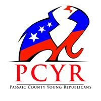 Passaic County Young Republicans