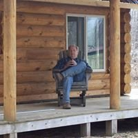 Beaver Log Homes Inc. - Kalkaska Michigan