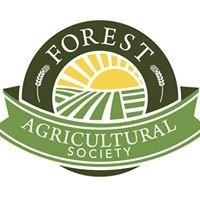 Forest Fall Fair