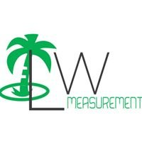 LW Measurements, LLC