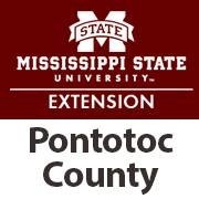 Pontotoc County Extension Office