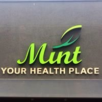 Mint Your Health Place