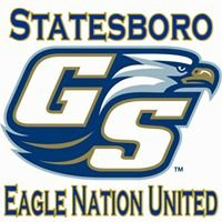 Eagle Nation United