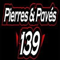 Pierres & Pavés 139 Inc.