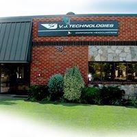 VJ Technologies, Inc.