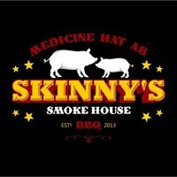 Skinny's Smoke House
