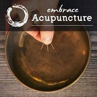 Embrace Acupuncture